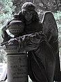 Cimitero di Staglieno 12.jpg