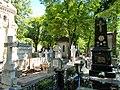 Cimitirul Bellu 14.jpg