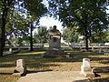 Cimitirul Sf. Mina 3.JPG