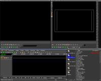 [Editing] Liste des logiciels gratuits de montages video (et autres) 200px-Cinelerra-2.0