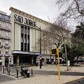 Cinema S Jorge Fernando Silva 00116.jpg