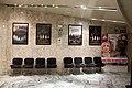 Cines Renoir Cuatro Caminos. - panoramio (17).jpg