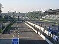 Circuito de Monza10.jpg