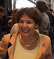 Cisca Joldersma.jpg