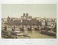 Cité et Pont-Neuf 1840 B.jpg