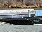 Citius, ENI 02316112 at the Rhine river pic6.JPG