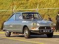 Citroën M35 No473 pic2.JPG