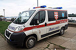 Citroen Jumper ambulance VS.jpg