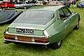 Citroen SM (1972) - 15338195064.jpg