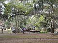 City Park New Orleans 11 March 2018 19.jpg