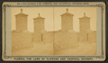 City gates of St. Augustine, Florida, from Robert N. Dennis collection of stereoscopic views 7.png