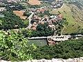 City of San Marino in 2019.93.jpg