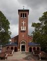 City of St. Jude, Montgomery, Alabama LCCN2010637643.tif