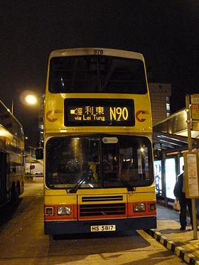 Citybus Route N90.JPG