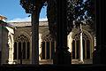 Ciudad Rodrigo Catedral Claustro 152.jpg