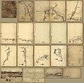 Civil War sketch book - Tennessee and Kentucky LOC 86675210.jpg