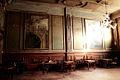 Clärchens Ballhaus, Spiegelsaal04.jpg