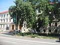 Clădirea Palatului de Justiţie din Suceava3.jpg