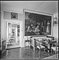 Claestorps slott, interiör, Östra Vingåkers socken, Södermanland - Nordiska museet - NMA.0096656-04.jpg