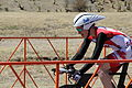 Clara Hughes 2011 Tour of the Gila.jpg