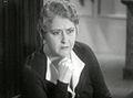 Clara Kimball Young in Rogue's Tavern.jpg