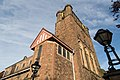 Clarendon Park Congregational Church.jpg