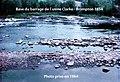 Clarke dam 1854 - panoramio.jpg