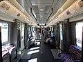Class 345 interior 7th July 2017 12.jpg