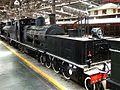 Class GB 2166 Outeniqua Railway Museum (7864579796).jpg