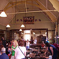 Class room in the Beamish Museum 03.JPG