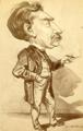 Claude Epitalon.png