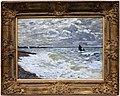 Claude monet, il mare a le havre, 1868.jpg