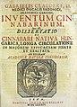 Clauder, Gabriel – Inventum Cinnabarinum, 1684 – BEIC 8669888.jpg