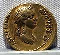 Claudio, aureo per agrippina minore, 50-54 ca..JPG