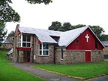 Nursing Home Worship Service Ideas