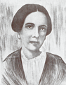 Clelia Brasilia (Castro Alves mother).png