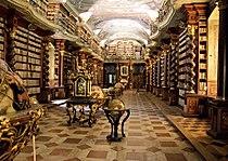 Clementinum library2.jpg