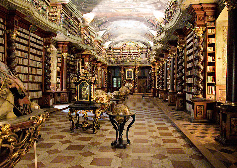 File:Clementinum library2.jpg