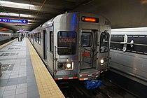 Cleveland August 2015 01 (RTA Red Line).jpg