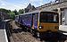 Clifton Down railway station MMB 12 143620.jpg