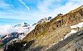 Climb to Becs de Bosson.jpg