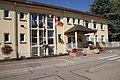 Climbach-Ecole-Mairie-04-gje.jpg