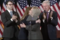 Clinton after delivering her concession speech 04.png