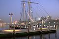 Clipper City schooner.jpg