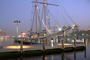 Clipper City schooner.jpg
