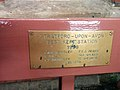 Close-up of the inscription (OpenBenches 1848-1).jpg