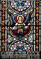 Cloyne St. Colman's Cathedral North Transept W20 John Lawless 2015 08 27.jpg
