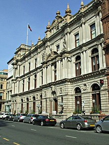Clydesdale Bank - Wikipedia