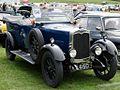 Clyno 4 Seat Tourer (1928) - 8759411706.jpg