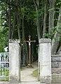 Cmentarz wejherowo krzyż.jpg